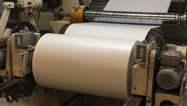 Adhesive for Paper Converting